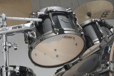 TAMA MK42HLZBNS-BCB Superstar Hyper-Drive Maple -rumpusetti.