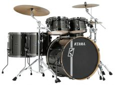 Tama Superstar Hyper-Drive Maple MK52HLZBNS-MGD.