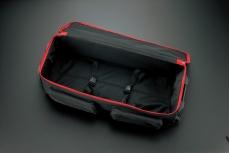 Tama Powerpad telinelaukku PBH05