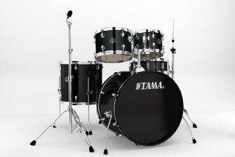 Tama Rhythm Mate Standard RM52KH4-BK rumpusarja