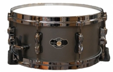 "Tama SLS136BN-GP 6""x13"" Superstar Custom virveli"