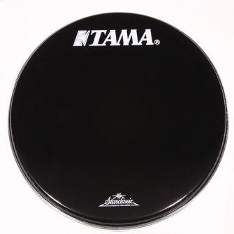 Tama Starclassic 24