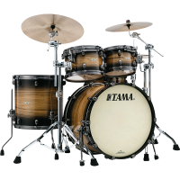 Tama ME42TZBS-LNWB Starclassic Maple rumpusarja
