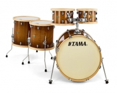 Tama Studio Maple S.L.P. rumpusarja
