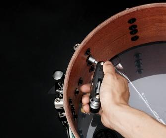 Tama Drum Multitool TMT9