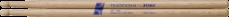 Tama Traditional 5AN rumpukapula nylonpää, pari