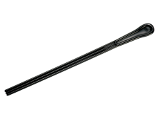 Tamborim stick