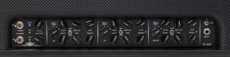 Mesa Boogie Triple Crown TC-100