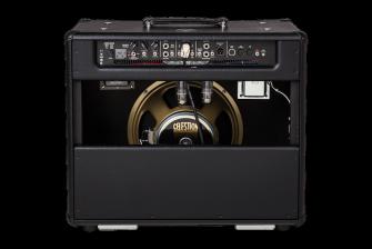 Mesa Boogie Triple Crown TC-50 1x12 kombo