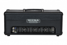 Mesa Boogie Triple Crown nuppi
