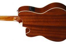 Ibanez TCY10E-PKH elektroakustinen kitara.