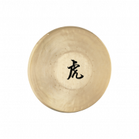 Meinl Sonic Energy Tiger Gong 12,5""