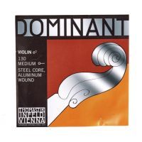 Viulun Dominant 4/4 E irtokieli