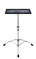 Meinl TMPTS perkussio pöytä