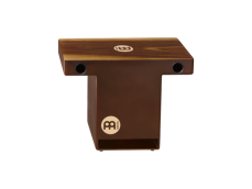 Meinl Turbo Slap Top cajon TOPCAJ2WN