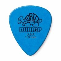 Dunlop Tortex Standard 1.00 mm