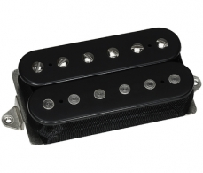 DiMarzio DP255 Transition tallamikki