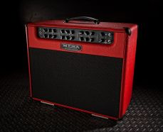 Mesa Boogie Triple Crown TC-50 1x12 kombo Red Bronco