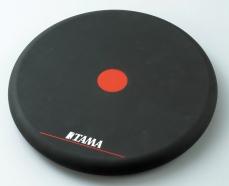 Tama TSP10 harjoitusalusta