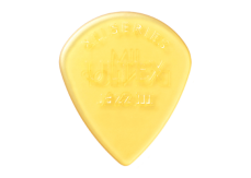 Dunlop Ultex Jazz III XL