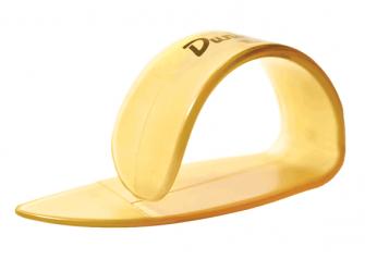 Dunlop Ultex peukaloplektra Medium
