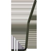 Ibanez Ultralite tremolokampi UTA20