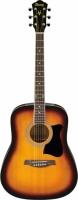 V50NJPVS kitara