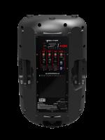 HH Electronics aktiivikaappi Vector VRE-12A