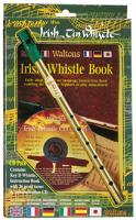 Waltos W1514 tinapilli setti D