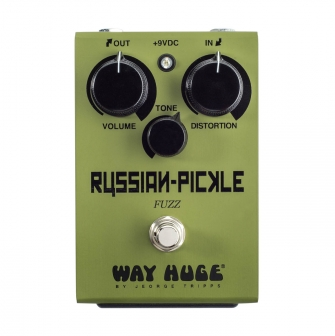 Way Huge Russian Pickle WHE408